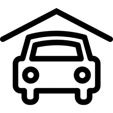 garage_318-51373.png