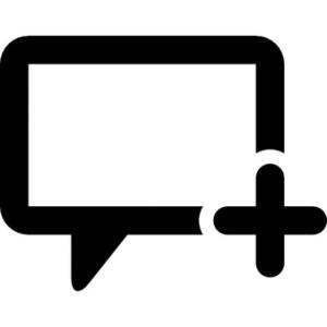 hinzufugen-dialog_318-42575