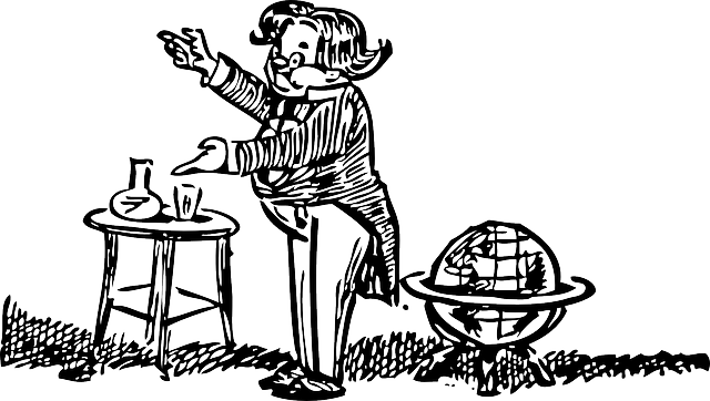 outline-globe-people-man-male-cartoon-little